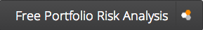 Portfolio Risk Button