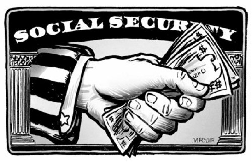 will i pay tax on social security windgate wealth management